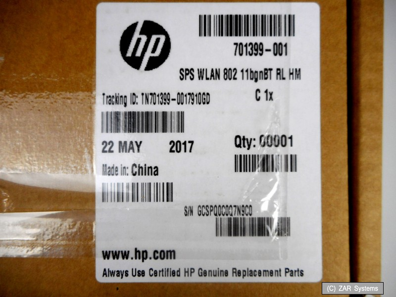 HP ENVY 23-d117a TouchSmart Ralink WLAN X64 Driver Download