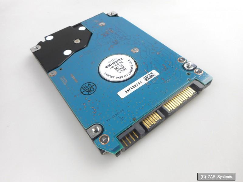 ACER Chromebook c720-2844 daozhnmbafo Presa di Alimentazione DC Jack Porta Connettore